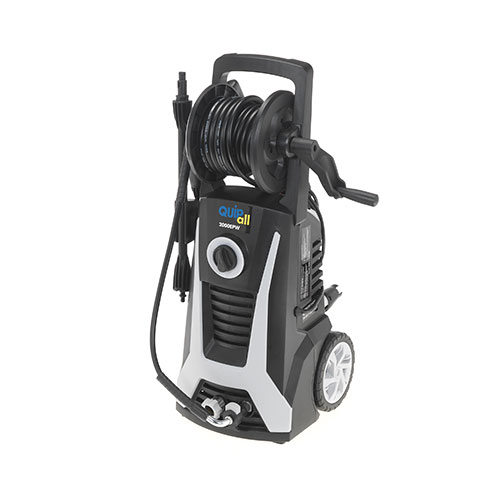 Quipall Pressure Washers